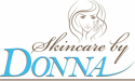 Skincare by DONNA